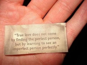 love,true,mensaje,fact,perfect,truelove-7e9a24e0b2abbd570797878951501b4e_h