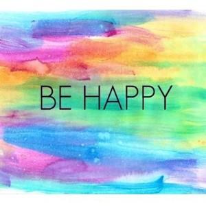 be_happy-8207
