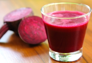 bigstock-Beetroot-juice-Healthy-drink-23145587