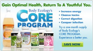 bodyecologykit
