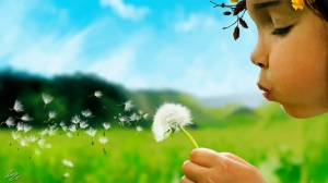 flower-wallpapers-blowing-dandelion-wallpaper-30963