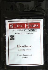 full_jing_herbs_eleuthero_extract_powder_438