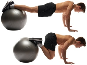 lower-ab-workouts-for-men-06