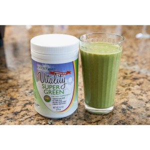vitality-powder-drink