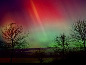 solar-storm-magic-aurora-borealis