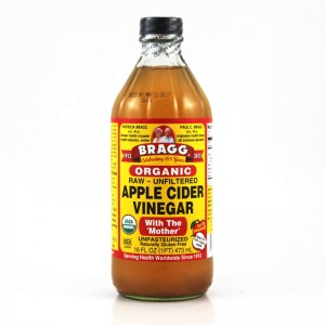 Bragg-Organic-Apple-CIder-Vinegar-300x300