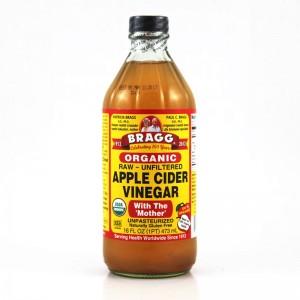 Bragg-Organic-Apple-CIder-Vinegar-300x300
